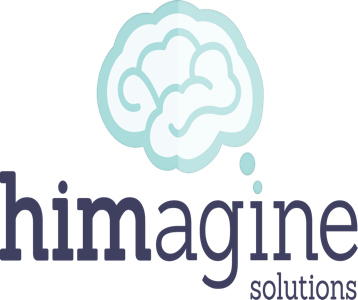 himagine solutions inc.