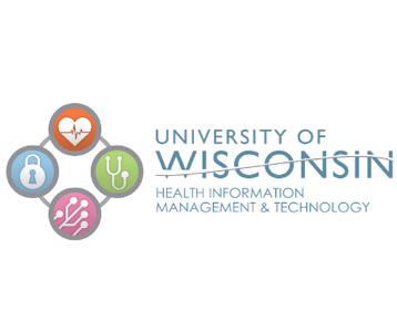 University of Wisconsin – HIMT