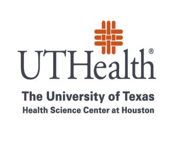 UT Health School of Biomedical Informatics