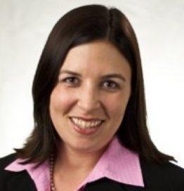 Melissa Kotrys