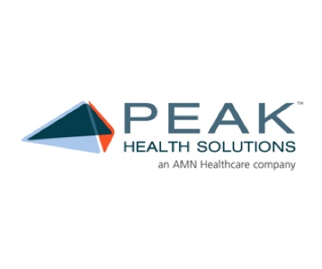 Peak Health Solutions, Inc.