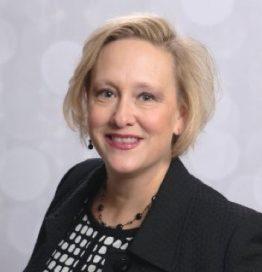 Sandra Brightwell