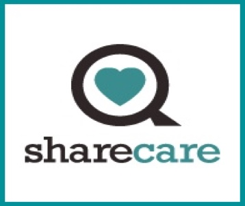 Sharecare Health Data Services