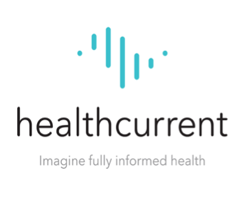 Health Current