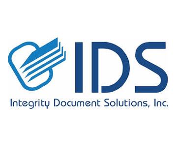 Integrity Document Solutions (IDS)