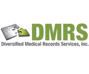 Diversified Medical Records Solutions