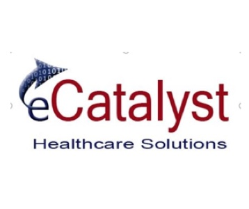 eCatalyst Healthcare