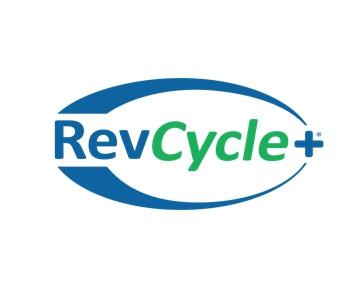 RevCycle Plus