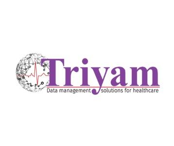 Triyam
