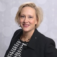 Dr. Sandra Brightwell, RHIA, FAHIMA