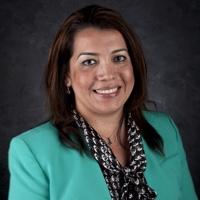 Mary Valenzuela-Resto, MBA, RHIA, CPMA, CRC