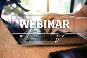Need CE Hours? Haugen Consulting Group Educational Webinars