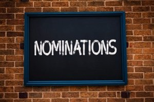 AzHIMA Nominating Committee – Nominate Someone Today