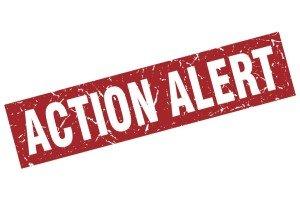 AzHIMA e-Alert — September 24, 2021