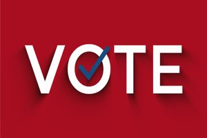 Vote for the Proposed Changes to AzHIMA Bylaws